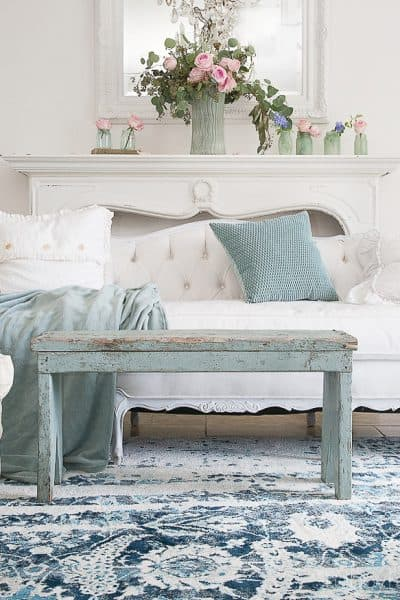 Free Summer Styling Guide And Home Style Saturdays