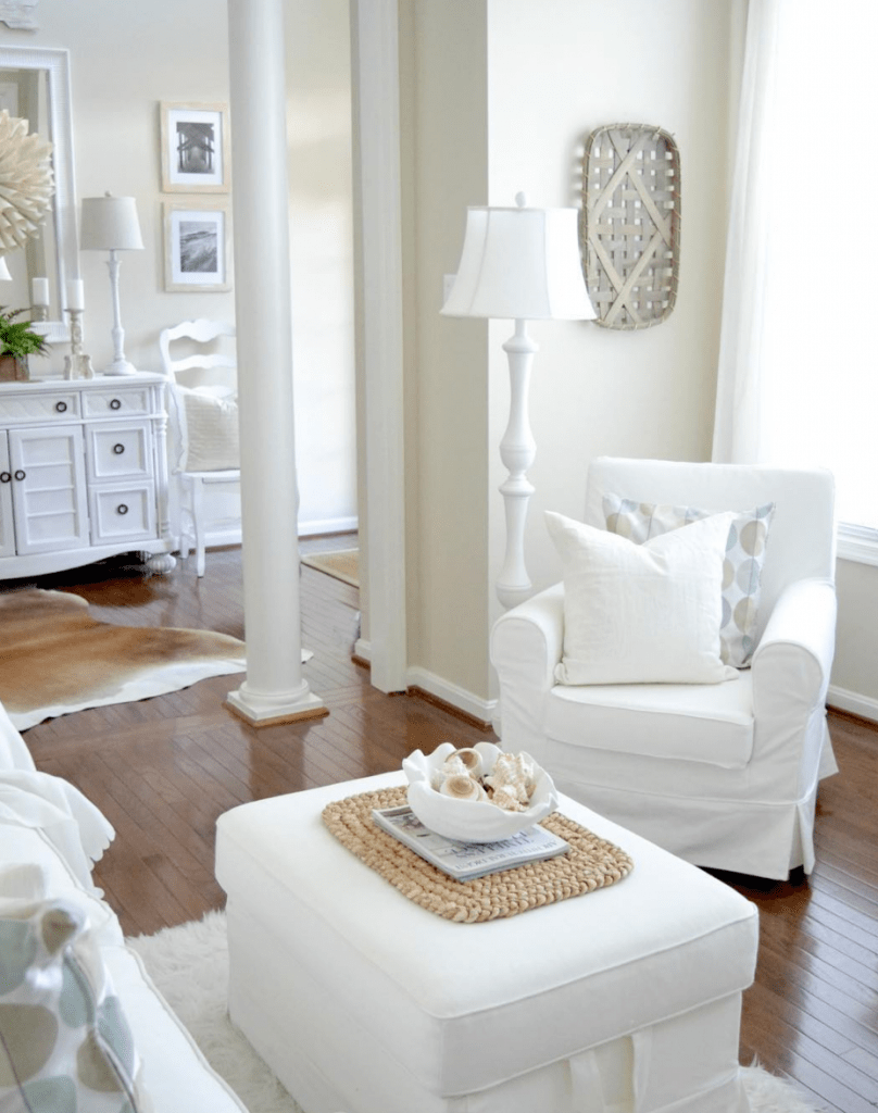 farmhouse-white-decorating