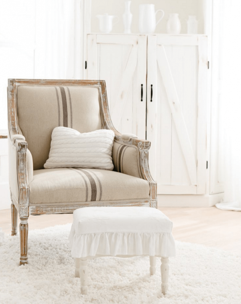french-farmhouse-chair