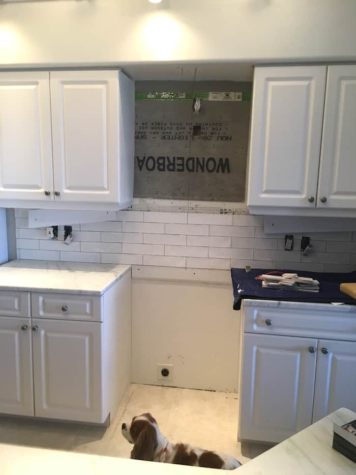 Ideas to remodel your kitchen on a budget