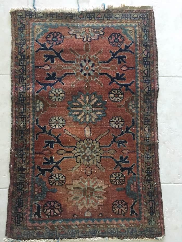 shabbyfufu-vintage-oushak-rug
