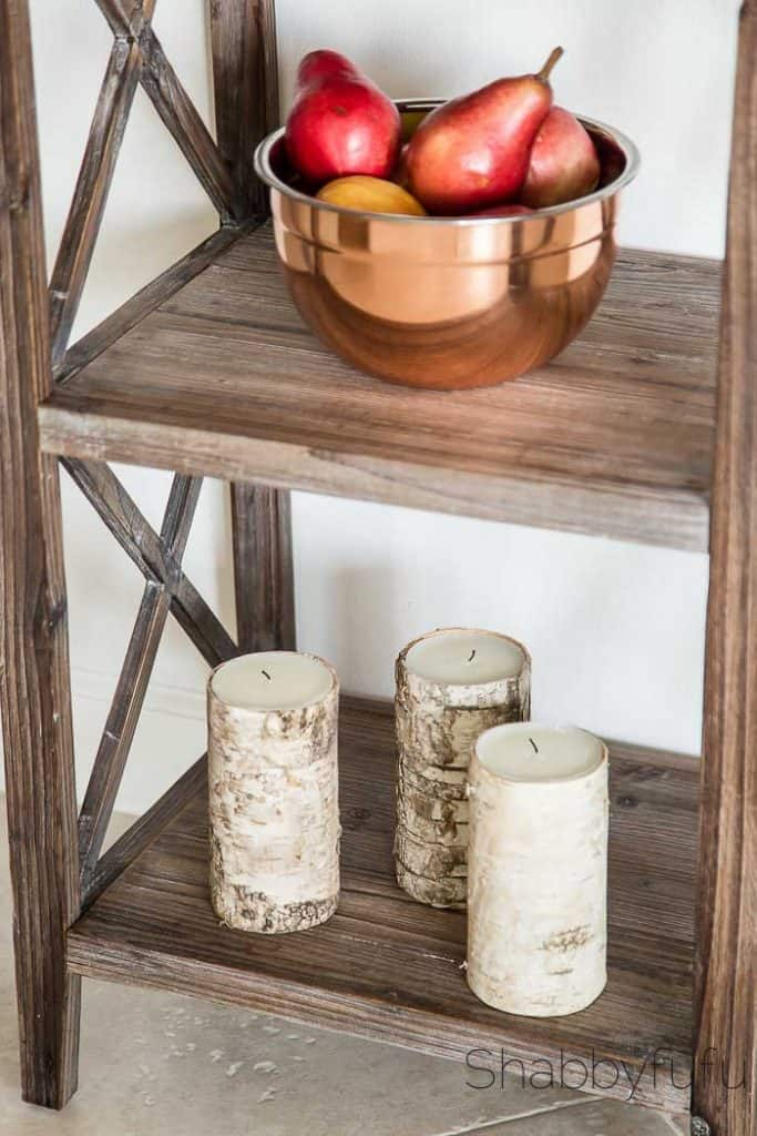 styling-shelf-fall-decorating