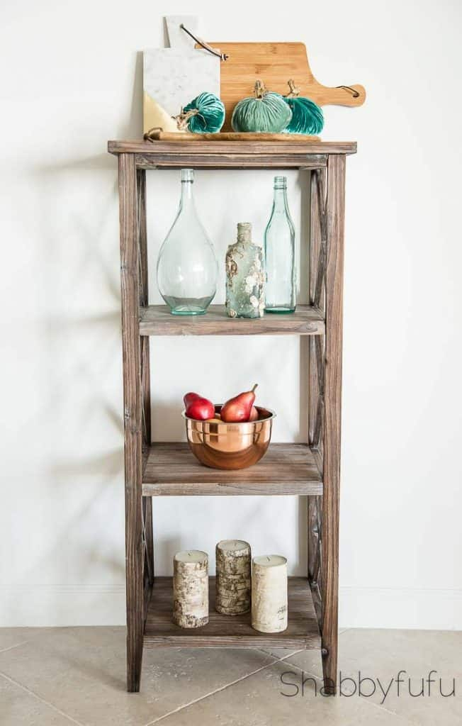 styled-shelves-fall-french-coastal