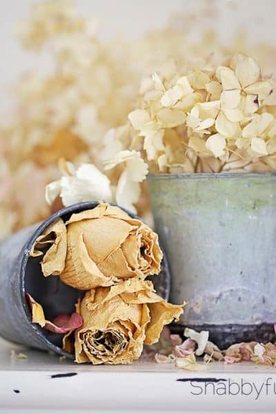 Softer Side Of Decorating – Farmhouse Fall –  $1500 Giveaway
