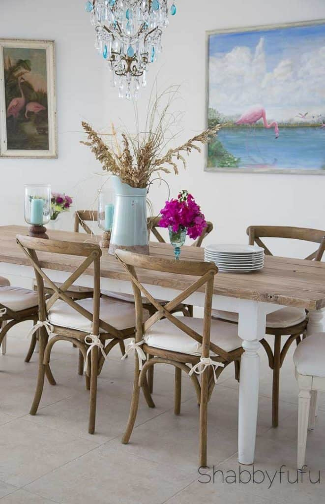 decorating-beach-coastal-dining
