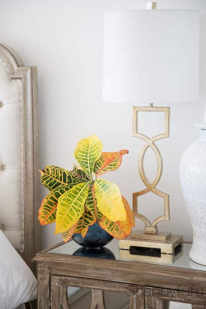 How to decorate for fall without pumpkins for Decor 67 instagram