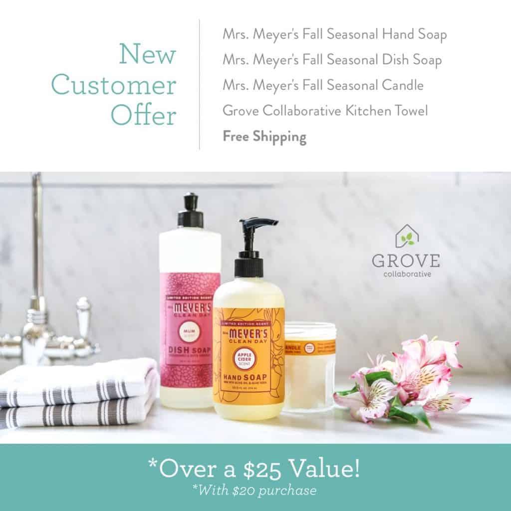 grove collaborative offer shabbyfufu