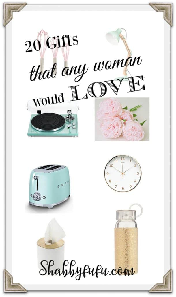 gift-guide-woman-20-best-gifts