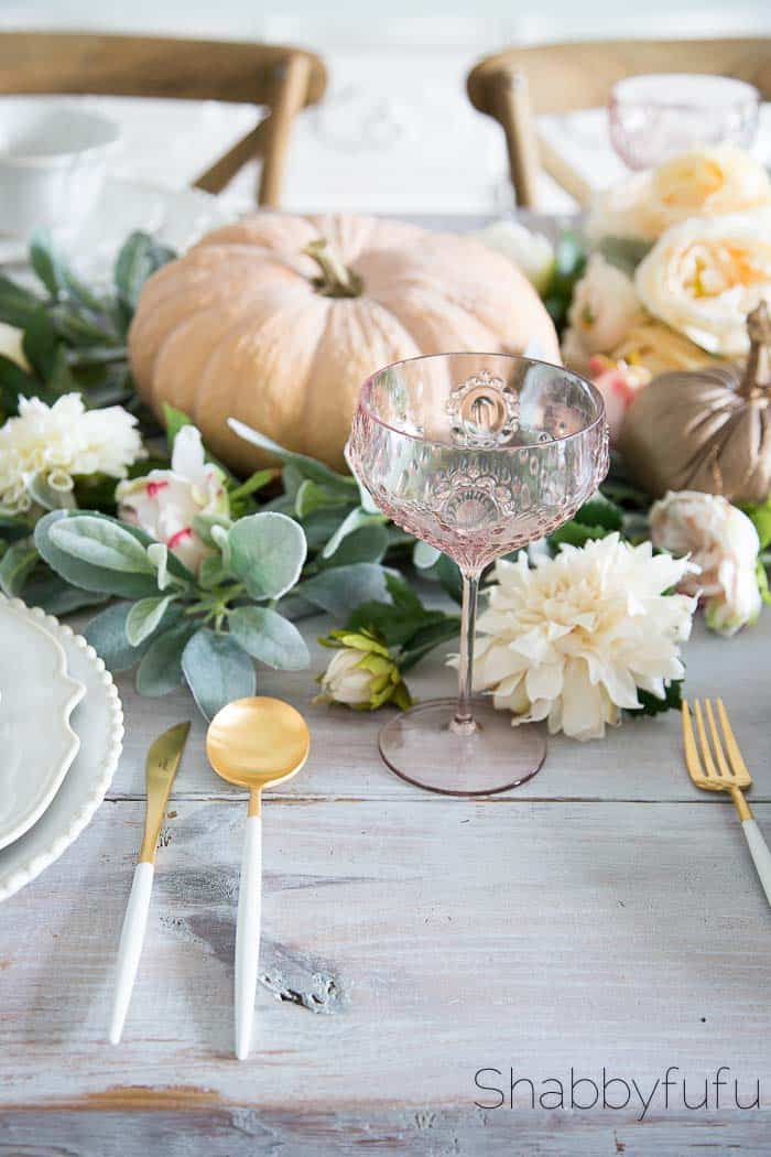 What You Need To Know About Flower Styling On A Budget