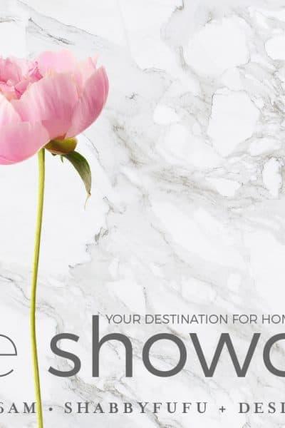 Style Showcase 12: Your Destination For Home Decor Inspiration
