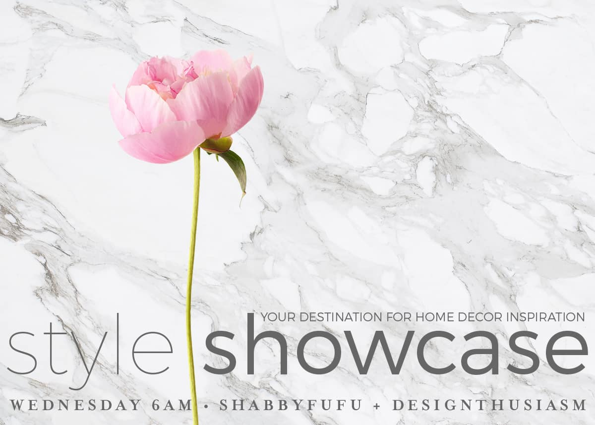 Style Showcase 12: Your Destination For Home Decor Inspiration