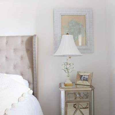 Fifteen Tips To Prepare For Overnight Guests