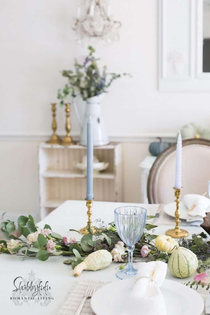 beautiful-fall-tables