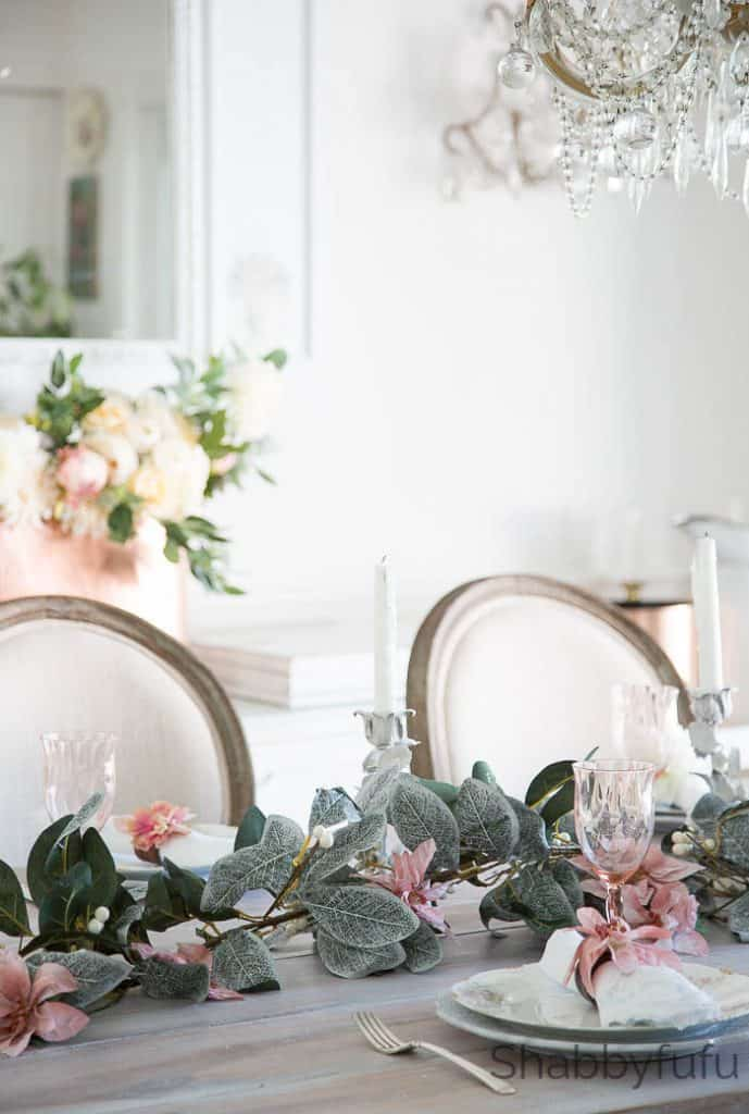 beautiful-tablesetting-ideas-crafts