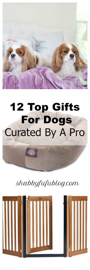 dog-gifts