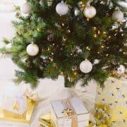 20 Hostess Gift Ideas For Christmas – Under $20