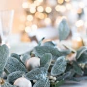 Christmas Printables – Outdoor Christmas Decorating – Christmas Rooms