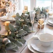 Surprisingly Easy Steps To Enjoy Christmas Decorating With A Secret