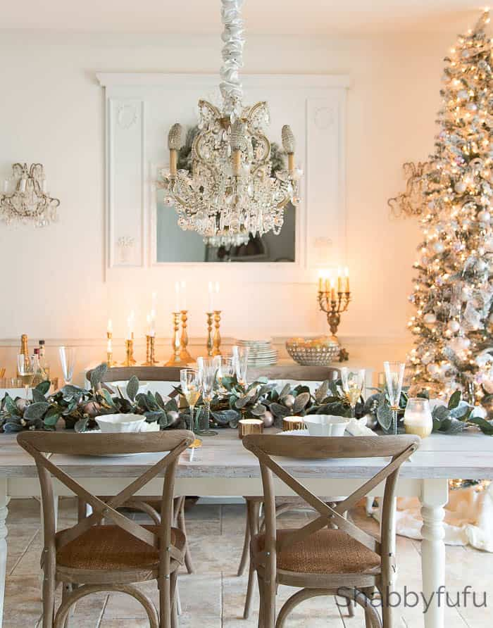 rustic-glam-french-country-christmas