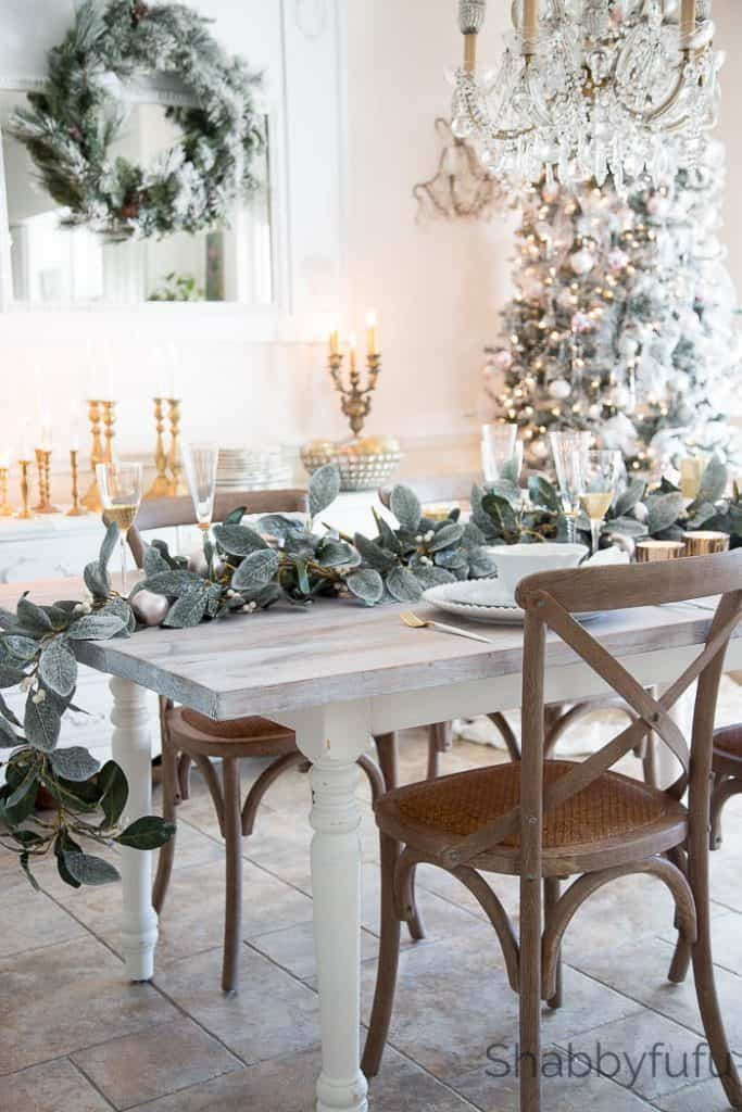 french-country-glam-table-christmas