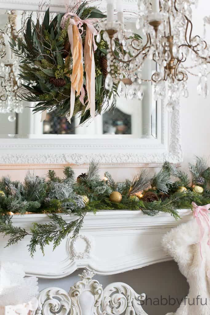 blush-pink-christmas-wreath-holiday-house-shabbyfufu