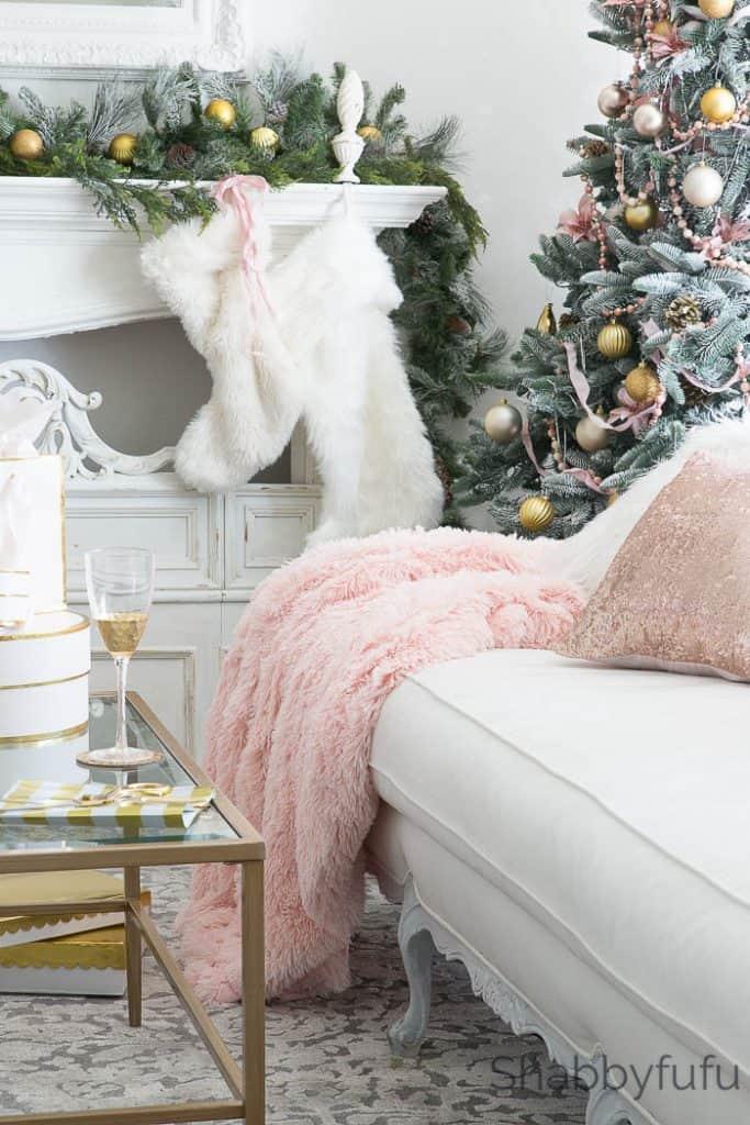 shabbyfufu-pink-christmas-2017