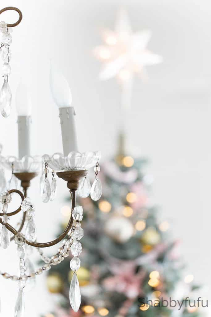 french-chandelier-christmas