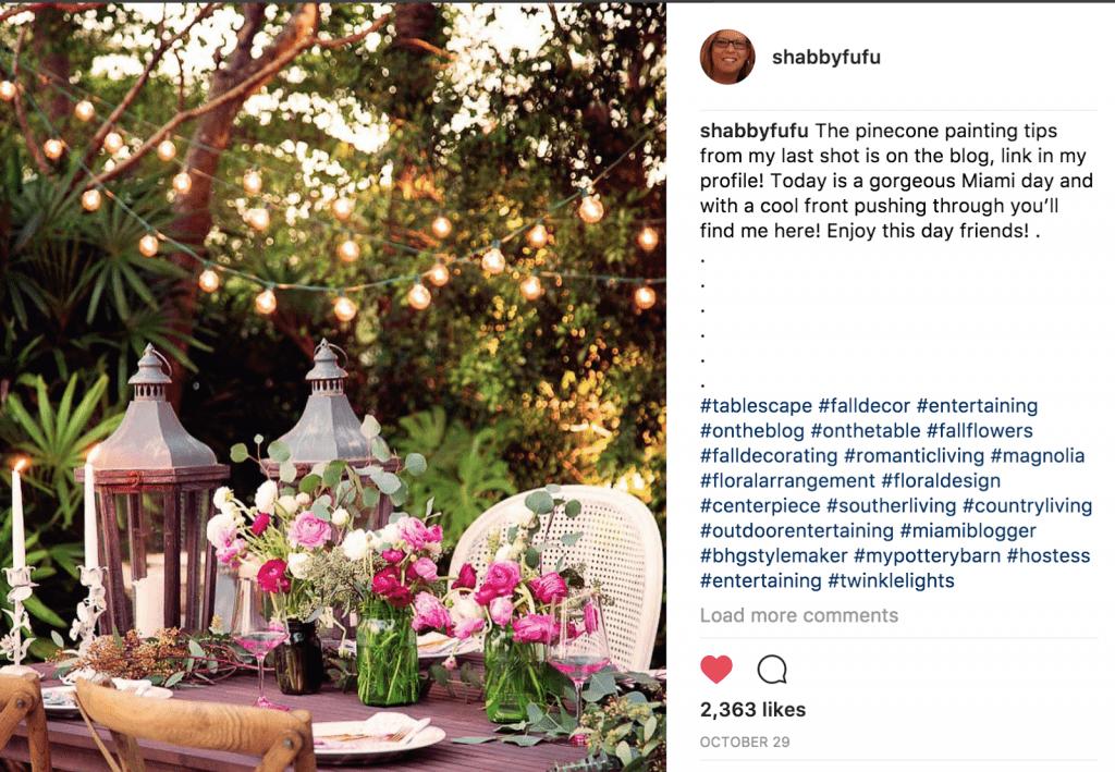 shabbyfufu-garden