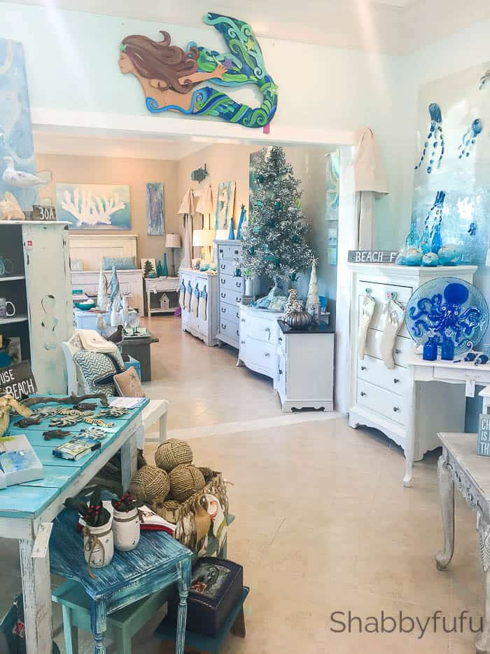 coastal-decor-shop-panama-city-beach