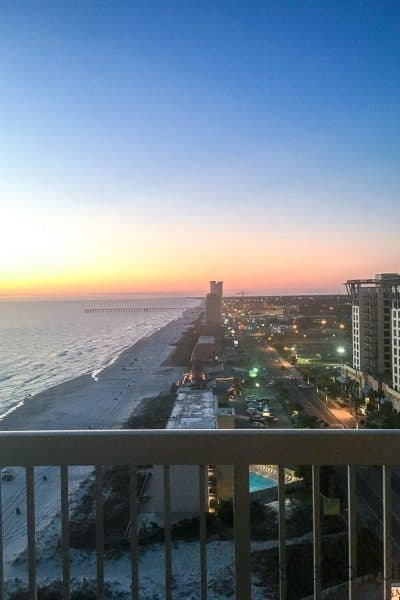 Things To Do In Panama City Beach Florida – Travels