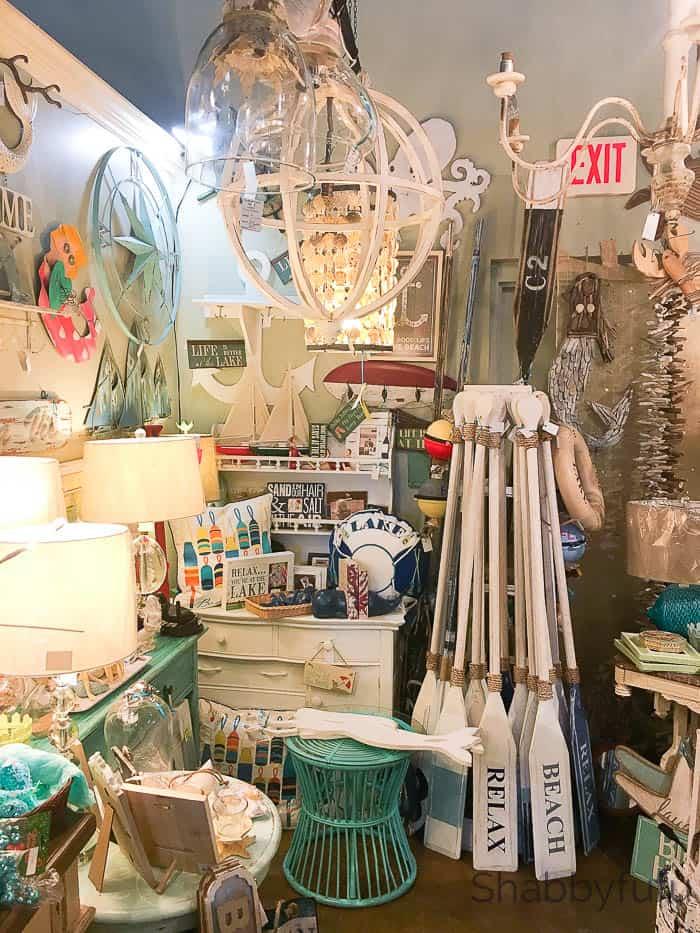 coastal-shop-florida