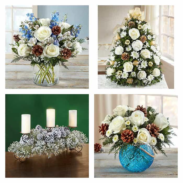 1-800-flowers-centerpieces-shabbyfufu