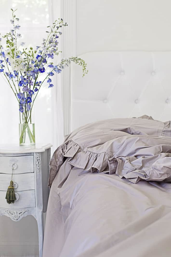 20 Winter Decorating Ideas – Not For Christmas