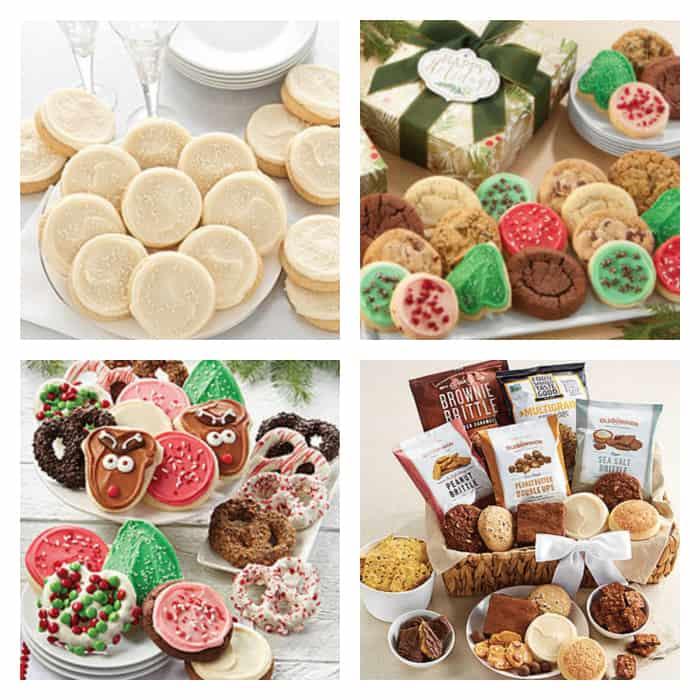 cheryls-cookies-entertaining