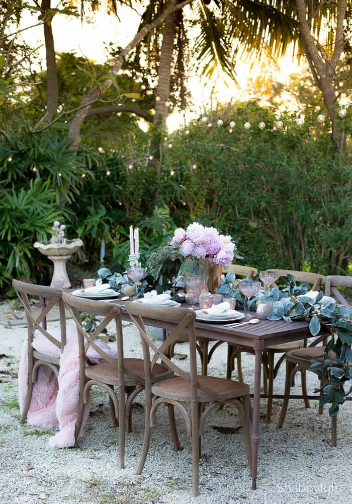 holiday-tablescape-outdoor-peonies-shabbyfufu