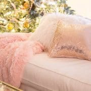 All Christmas Home Style Saturdays