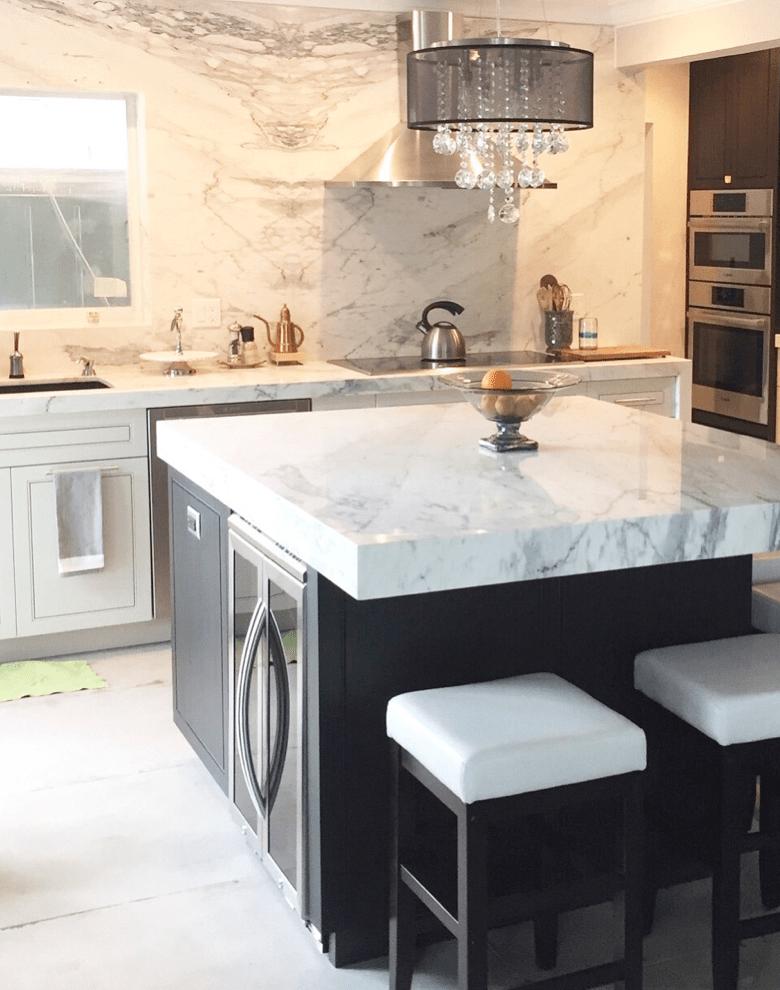 shabbyfufu-client-kitchen-marble