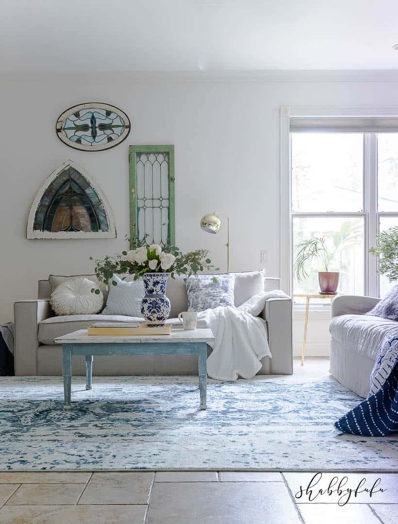 shabbyfufu-family-room