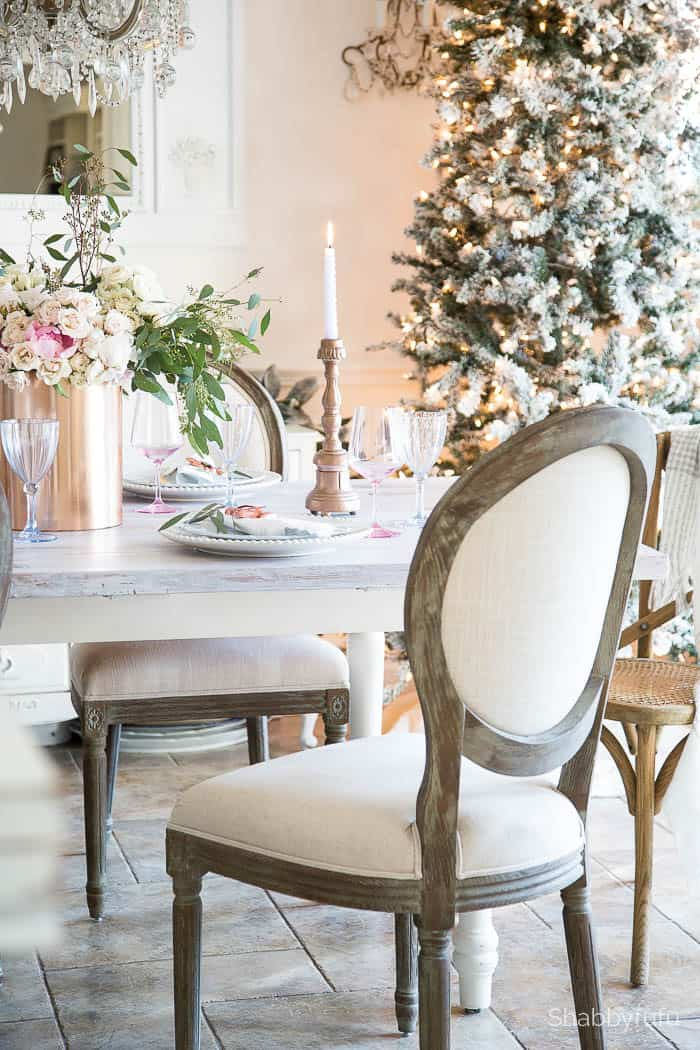french-country-christmas-decorating-shabbyfufu
