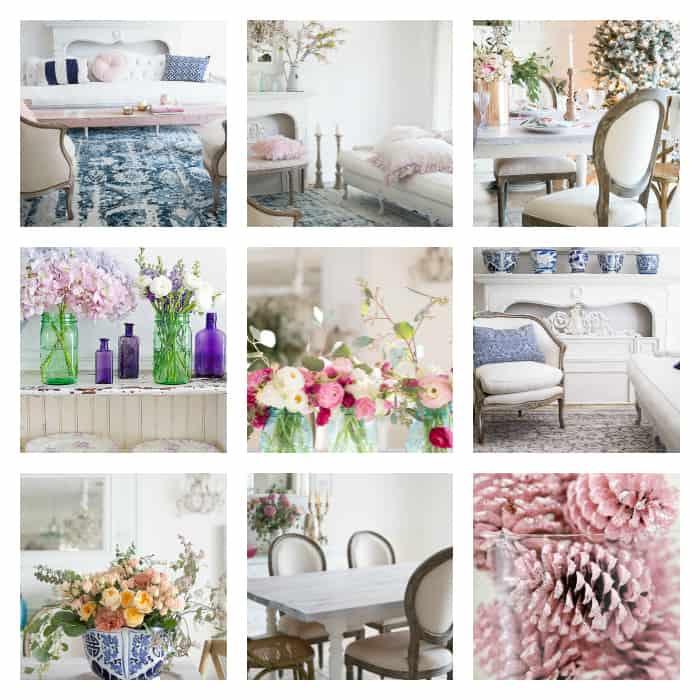 interior-design-elegant-budget-style-shabbyfufu