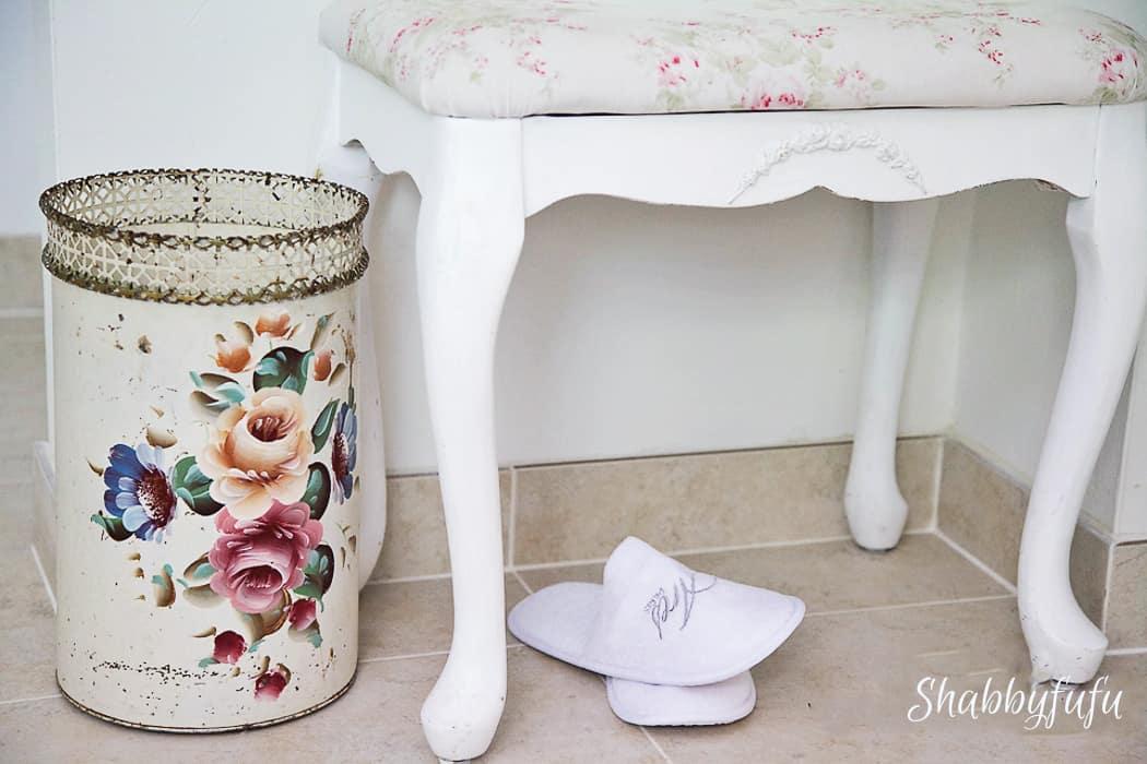 shabby-chic-style-bathroom-shabbyfufu