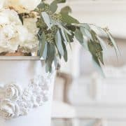 Random Favorites And Decorating Tips Galore – Home Style Saturdays