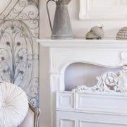 5 Tips For Simple Elegant Winter Decorating