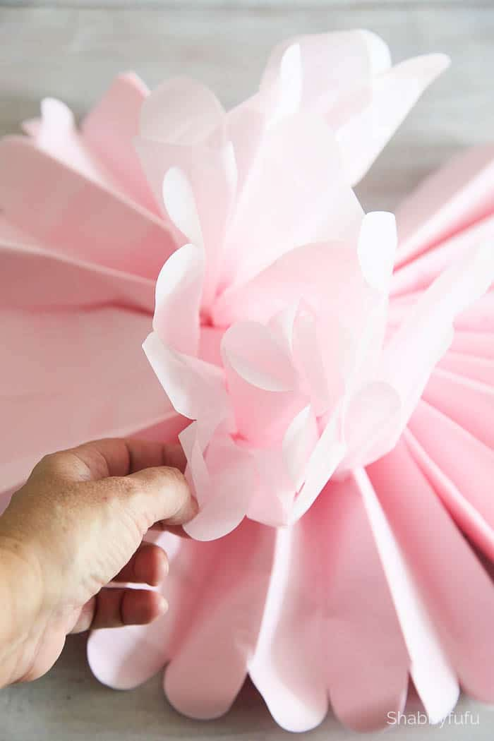 pink-pom-pom-tutorial