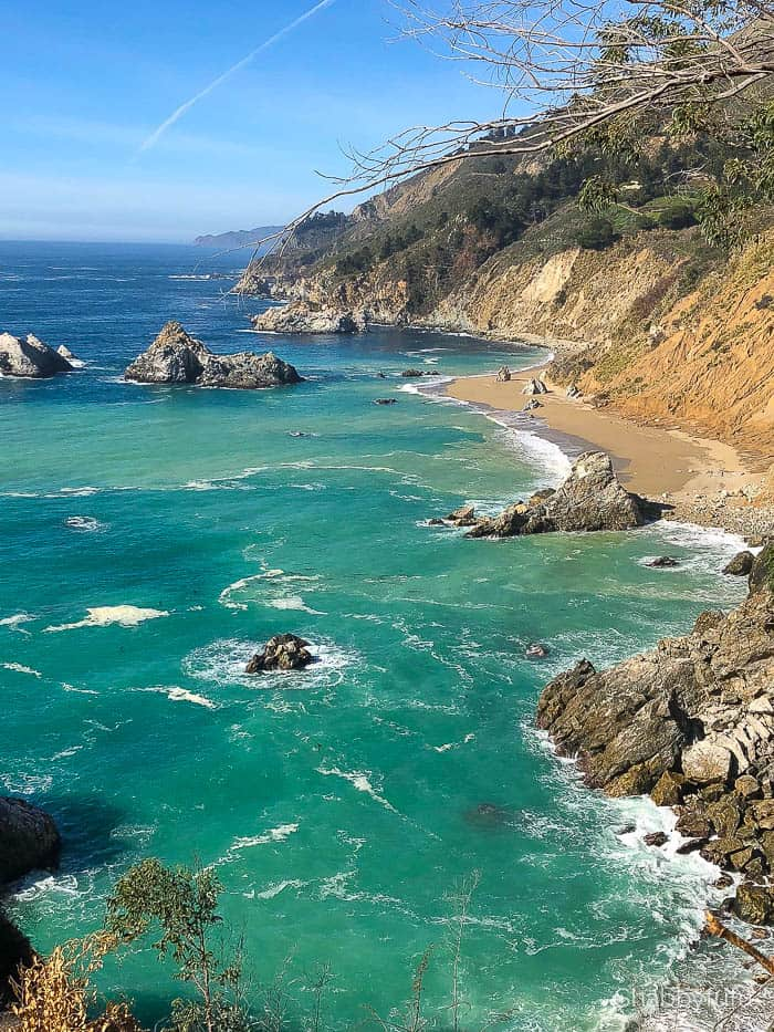 travel-california-coast-empty-nesters