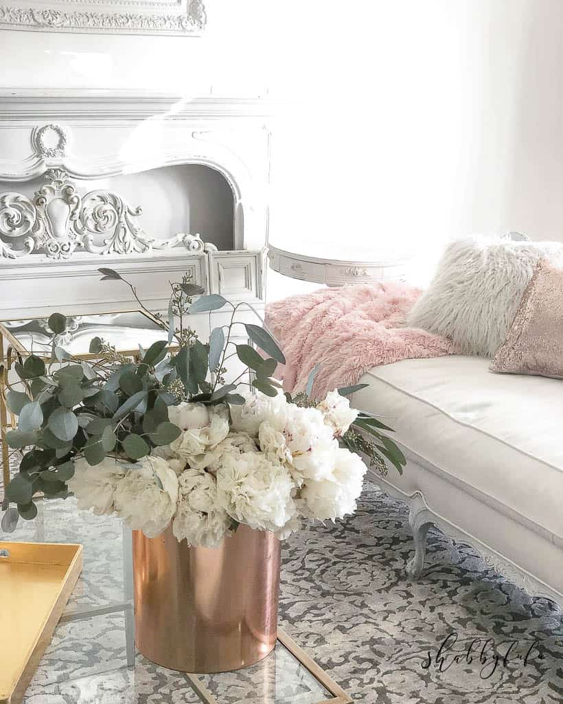 shabbyfufu-blush-living-room