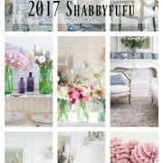 Top Ten Home Decorating and DIY Posts for 2017