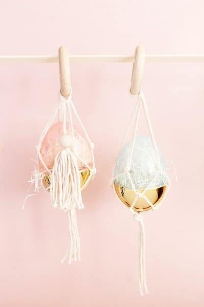macrame-easter-eggs