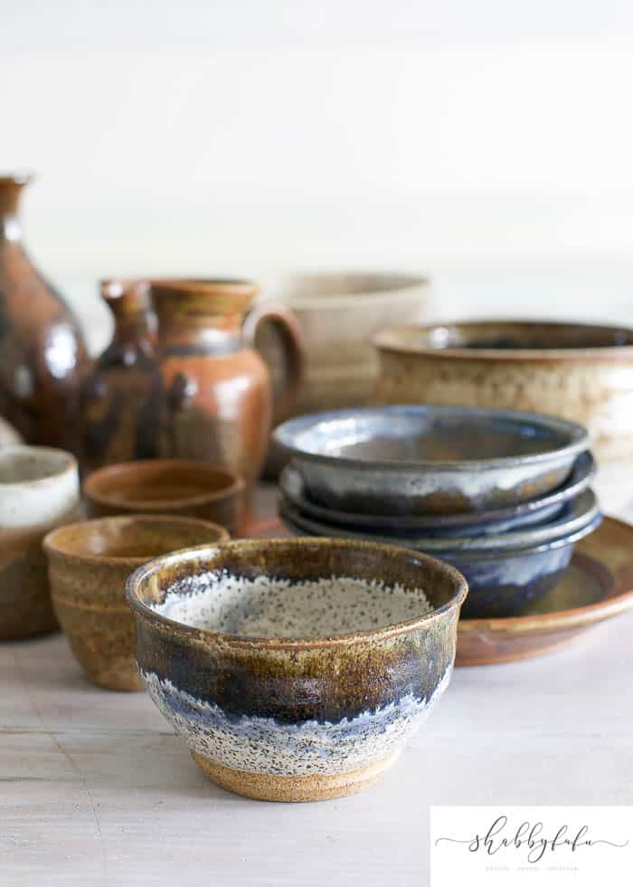 handmade-home-decor-pottery-shabbyfufu