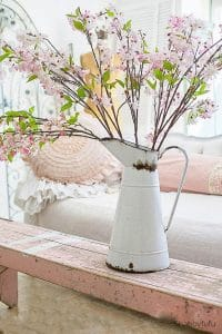 Amazing Spring Decor Ideas To Try Right Now